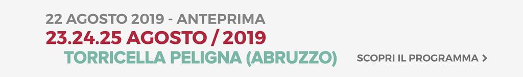 scopri_2019+anteprima