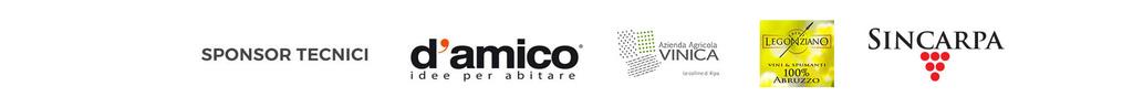 sponsor_tecnici2017b