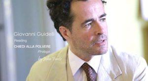 Giovanni Guidelli