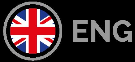 label-eng