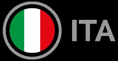 label-ita