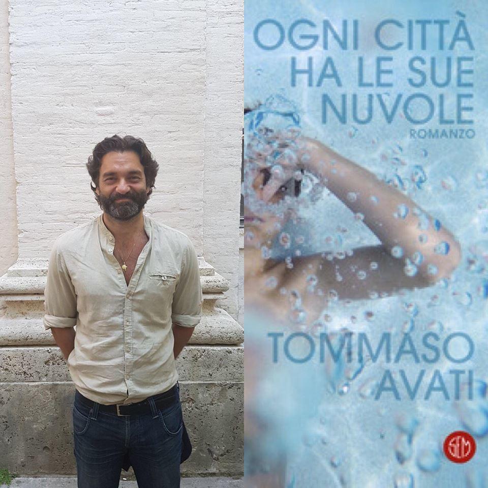 Tommaso Avati