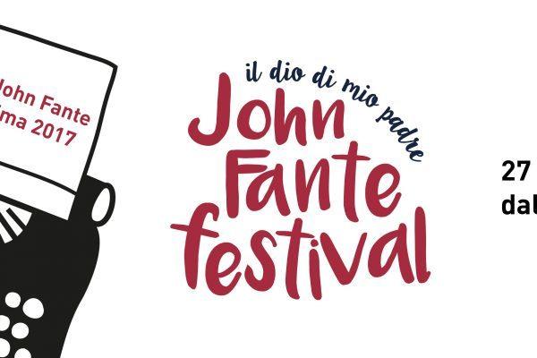 Premio John Fante