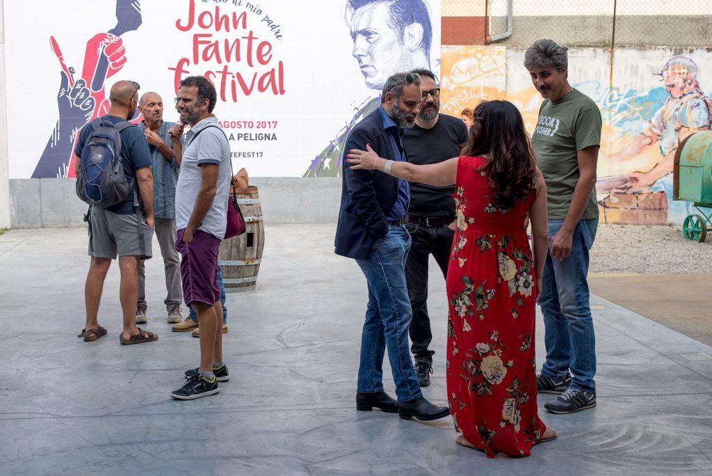John Fante Festival 2017