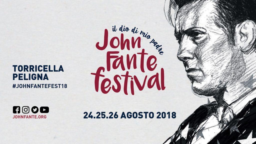 JFF_COPERTINA-EVENTO-FB
